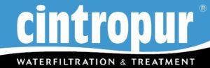 cintropur-logo